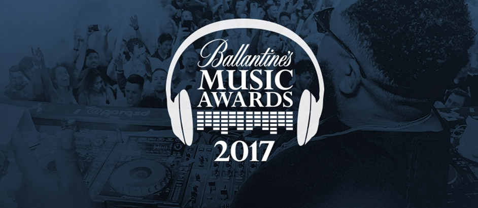 """Képtalálat a következőre: """"Az év DJ-je 2018 - megvannak a jelöltek!"""""""