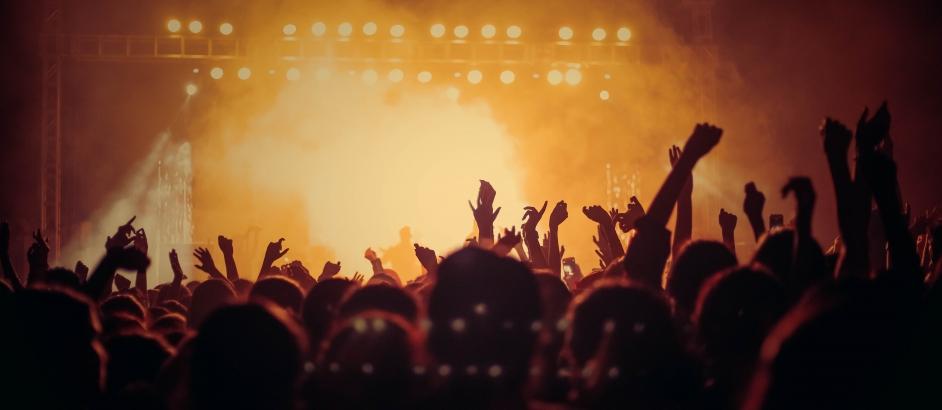 A Music Hungary Szövetség javaslatai a könnyűzenei szektor válságának enyhítésére